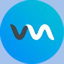 Voicemod中文破解版 v2.6.0.7 电脑版