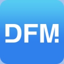 华秋DFM免费版 v2.1.6.0 最新版