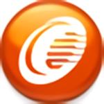 航天信息开票软件下载 v3.1 最新金税盘版