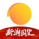 小芒app