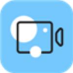 Movavi Video Editor Plus 22破解版 v22.00 中文版