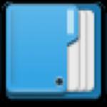 天若ocr识别开源版 v1.2.5 本地版