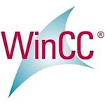 WinCC7.5中文版下载 免狗破解版(带补丁)