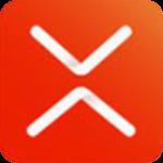 Xmind2021下载(永久激活序列号) 中文破解版