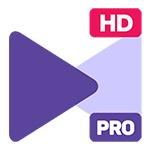 kmplayer pro破解版 v2021 最新版