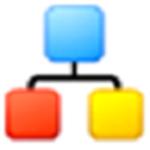 27代理破解版下载 v3.02 无限试用版