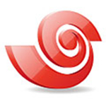 Xshell7破解版百度网盘下载(带激活码) 公测版