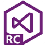 Visual Studio 2017免安装版