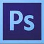 photoshop官方电脑版下载 v8.0 绿色精简版