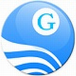 BIGEMAP谷歌卫星地图下载器 v2021 破解版