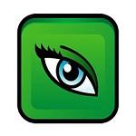 acdsee破解版 V18.1.0.62 免费版