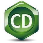 ChemDraw破解版百度云 v2021 免激活版