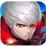 英雄觉醒手游破解版下载 v1.5.1 安卓版