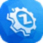 驱动总裁无限制版 v2.6.0.0 最新版