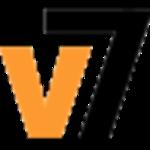 ASTER中文破解版下载(支持Win7/10/11) v2.26 无限试用版
