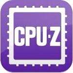 Cpu-Z64位汉化版 v2021 最新版